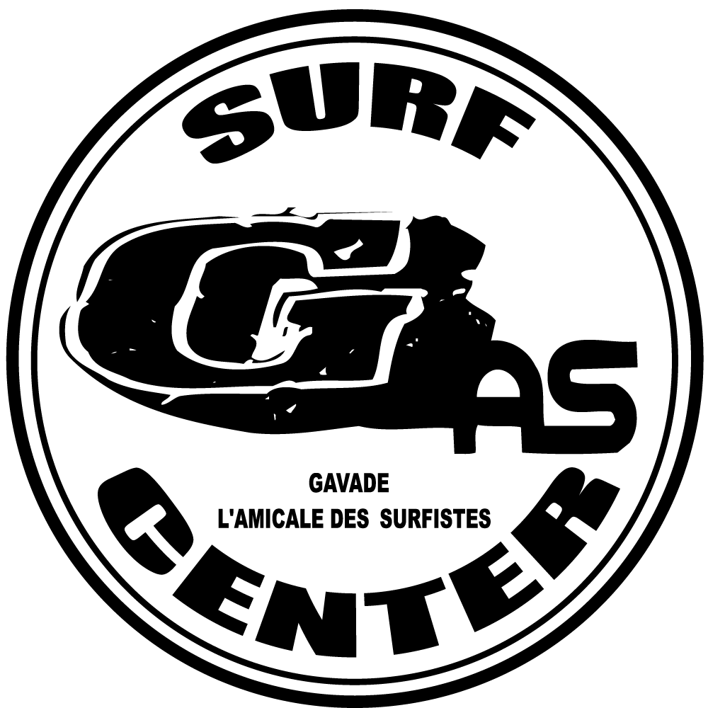 Gas Surf Club
